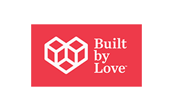 Built by Love