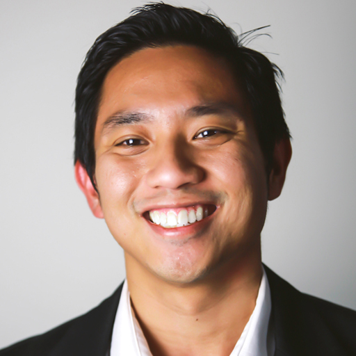 Mark Tan - Wyze Labs, Inc.