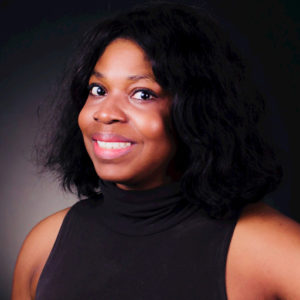 Obele Brown West - Weber Shandwick